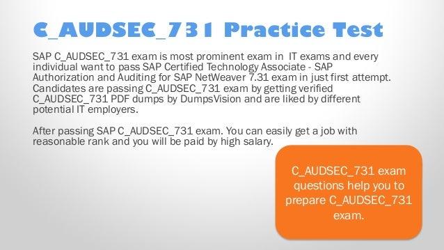 SAP Best Practice Material For C/_TFIN22/_67 Exam Q/&A PDF+SIM