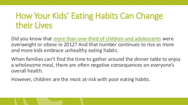 change your habit