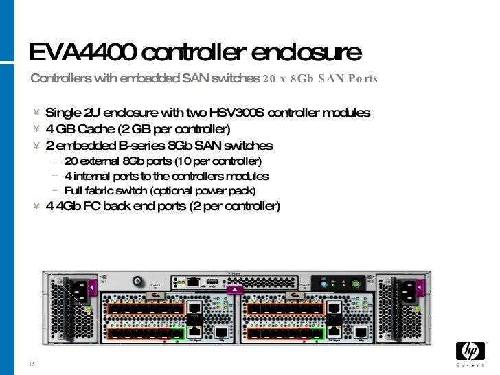 eva 4400 user guide various owner manual guide u2022 rh justk co HP Eva 4400 Visio Stencil HP Eva 4400