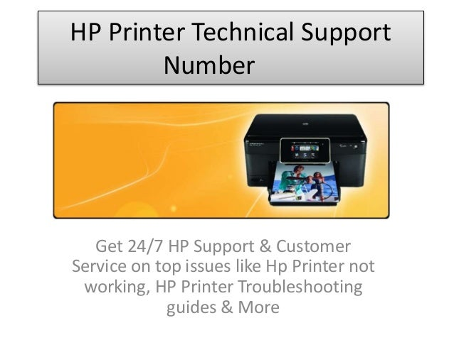 how to contact to hp printer technical support. Black Bedroom Furniture Sets. Home Design Ideas