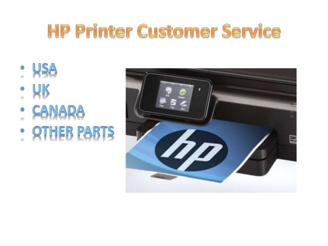 how to contact to hp printer technical support