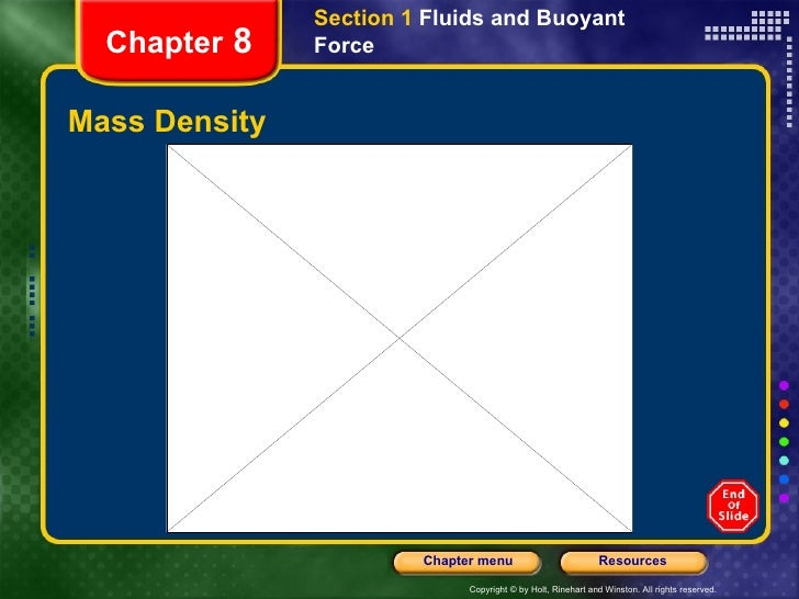 Chapter 8 PowerPoint Presentation, PPT - DocSlides