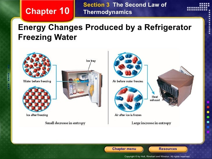 bch3023 chapter 10 lecture ppts Bch3023 chapter 6 lecture ppts (1) 2 transferases move functional groups between.