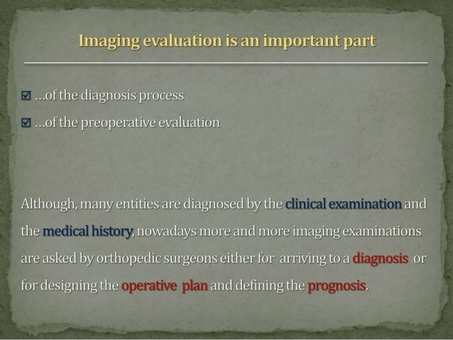 Mri in corellation to surgery Slide 2