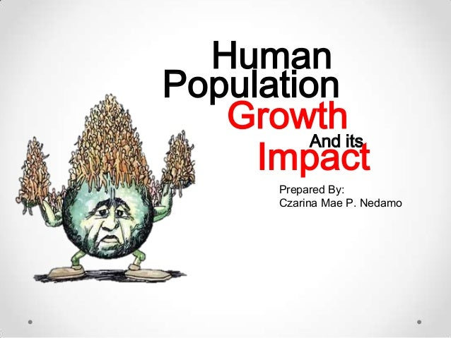 essay on population explosion and its effects A model ielts overpopulation essay to read and causes and effects of this problem there is no doubt that the massive increase in the world's population in the.