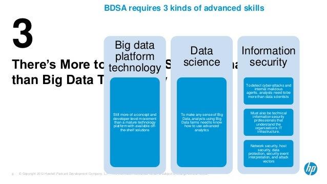 big data security analytics pdf