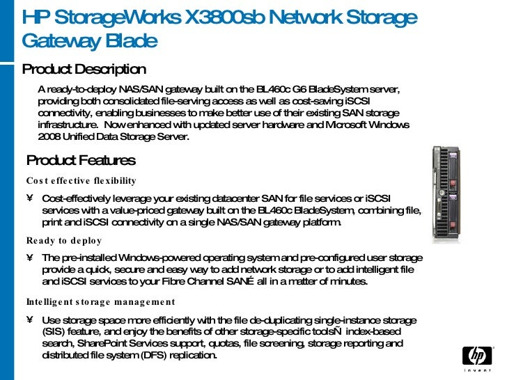 Gateway P-170 SIS SATA Drivers for Windows Download