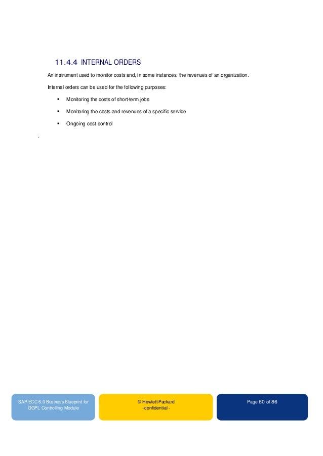 Hp blue print 60 sap ecc 60 business blueprint malvernweather Images