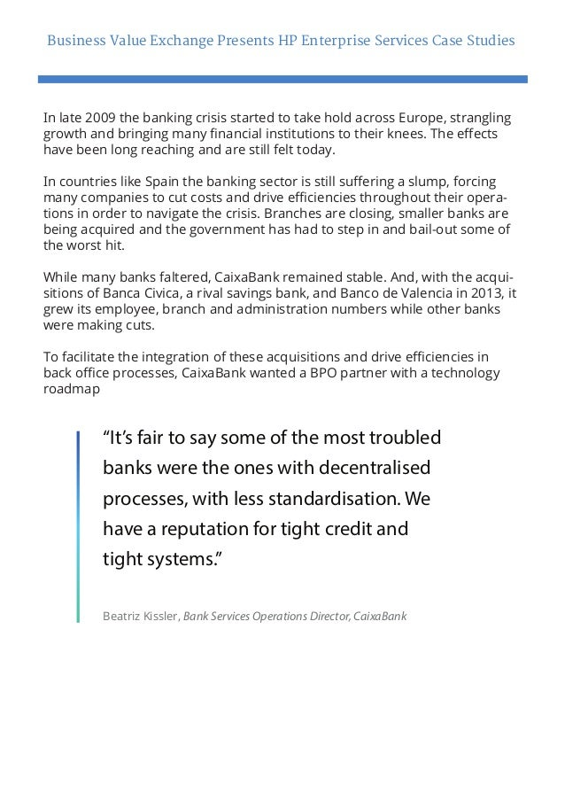 case study on merchant bank Merchant banking & case study analysis 3,393 views share like  it is the public sector merchant bank sbicap, which has a most effective marketing mix, as it has .