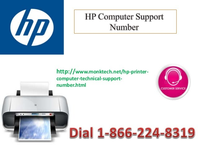 http://www.monktech.net/hp-printer- computer-technical-support- number.html