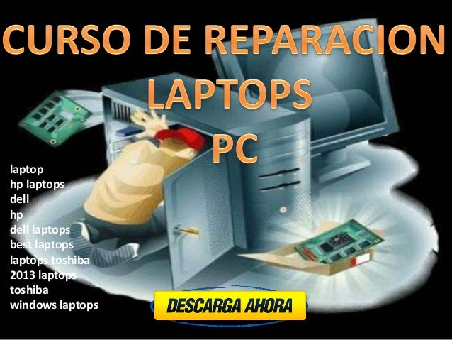 laptophp laptopsdellhpdell laptopsbest laptopslaptops toshiba2013 laptopstoshibawindows laptops