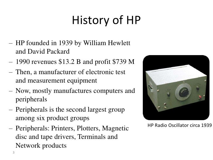 case hewlett packard supplying the deskjet printer in europe Case: hewlett-packard-supplying the deskjet printer in europe the deskjet printer was introduced in 1988 and has become one of hewlett-packard's (hp's) most successful products.