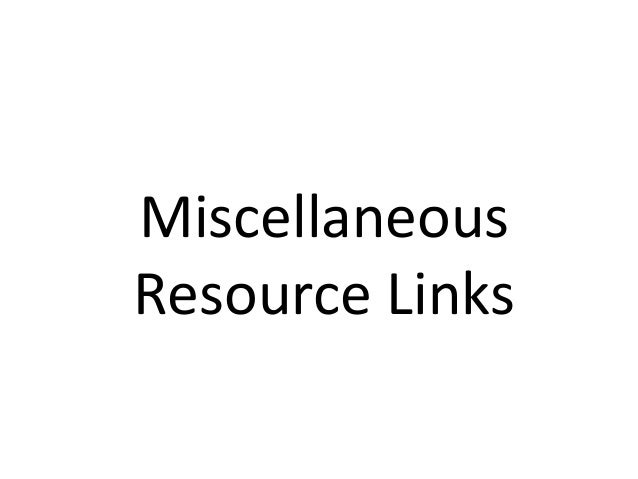 Hpd library resources for clinical affiliates new