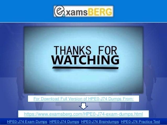 HP2-I07 Valid Exam Online