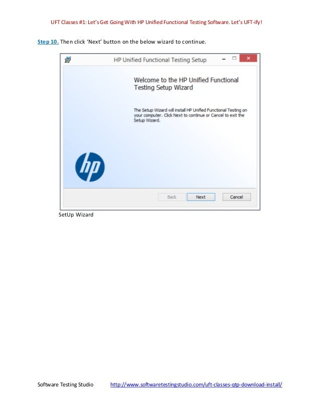 hp qtp 10 0 installation guide user guide manual that easy to read u2022 rh mobiservicemanual today HP QTP Support HP Quality Center