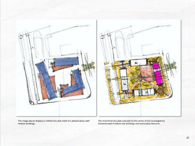 interior design development plan high point 39 s sosi district design and development plan