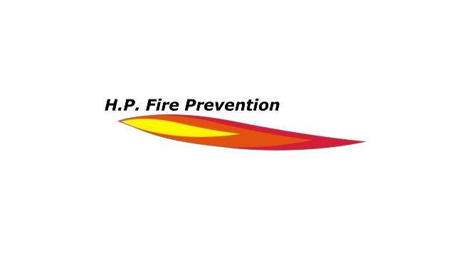 Notre savoir faire • H.P. Fire Prevention se préoccupe de votre sécurité en vous proposant la maintenance de vos premiers ...