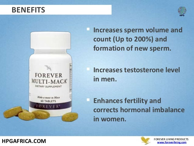 new testosterone replacement therapy