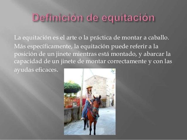         Salto de obstáculos Doma clásica Concurso completo Raid Doma vaquera Enganches        Reining Volteo Ho...