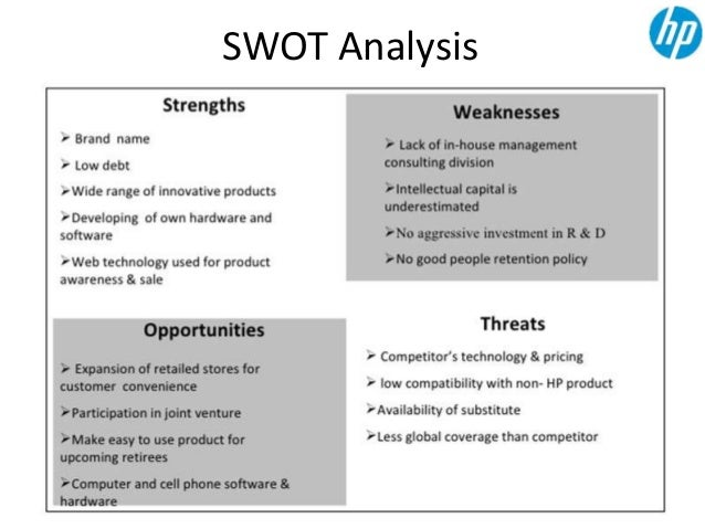 asus swot See this swot analysis of dell computer this swot analysis for dell computers includes a colored swot report and graph.