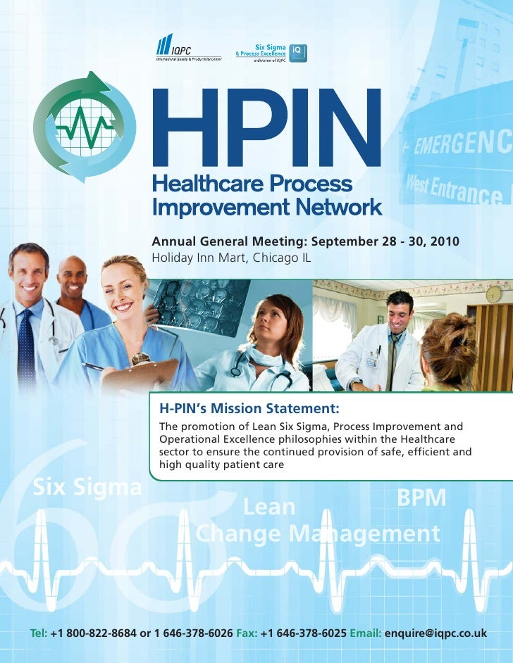 Annual General Meeting: September 28 - 30, 2010                       Holiday Inn Mart, Chicago IL                        ...