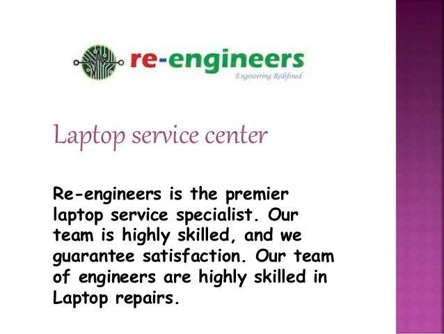 Hp Laptop Service Center in omr   lenovo Laptop Service