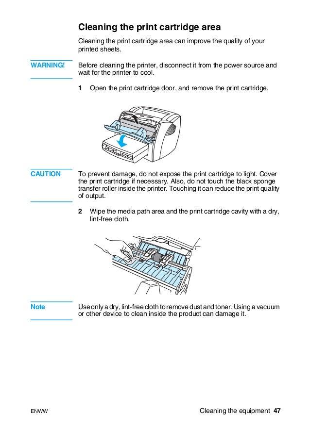 hp laser jet 1150 1300 service manual rh slideshare net Small HP Printers Deskjet HP Printer Symbols
