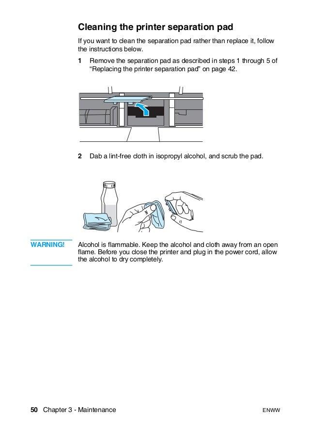Hp Z840 Manual