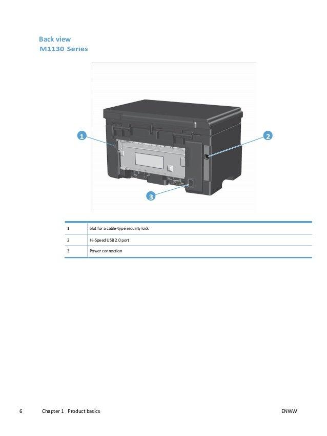 Скачать Драйвер Hp Laserjet M1212nf Mfp Для Windows 7 - фото 9