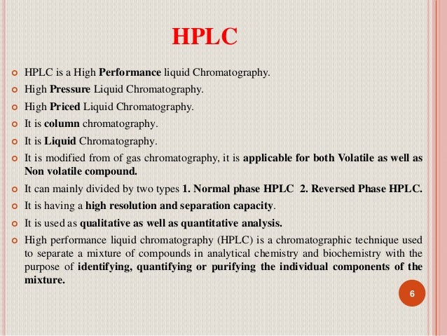 uses of hplc chromatography hplc-6-638.jpg?cb=1522130466
