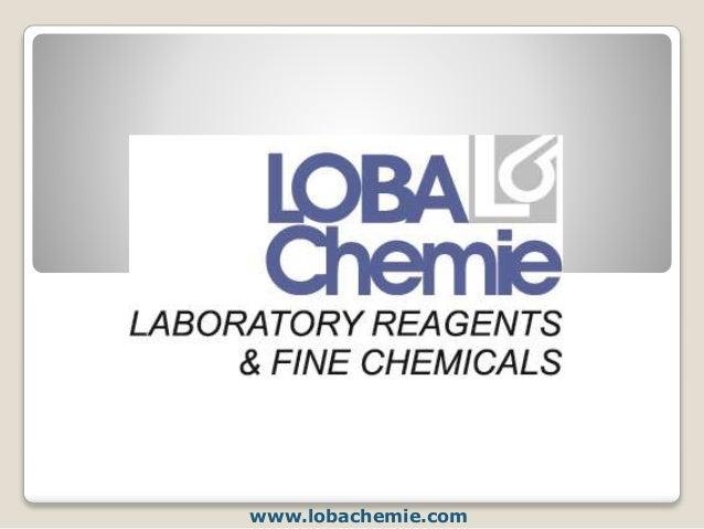 www.lobachemie.com