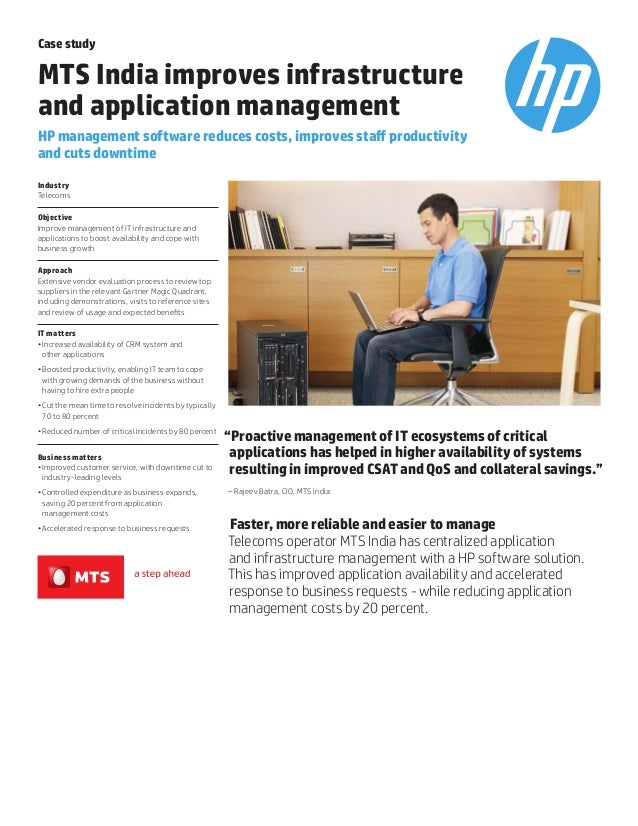 case study answer managing the hewlett packard way Is the hewlett – packard way of managing creating a climate in which employees are motivated to need answer sheet of this mba case study answers.
