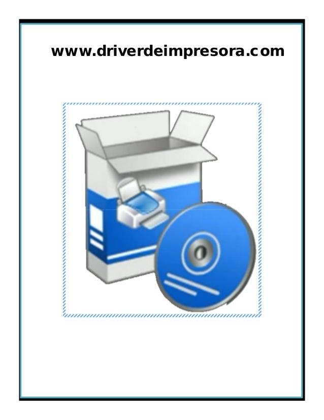 Driver 5610 Windows 7 Atviverscreac Gq