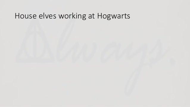 Prelims, Harry Potter Quiz 2017, MIT, Manipal