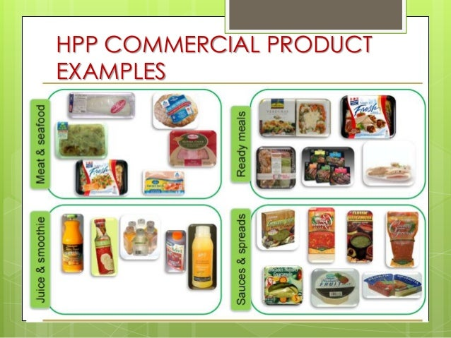 HHP 2310 Lecture Notes - Lecture 22: Dietary Fiber, Metformin, Trans Fat