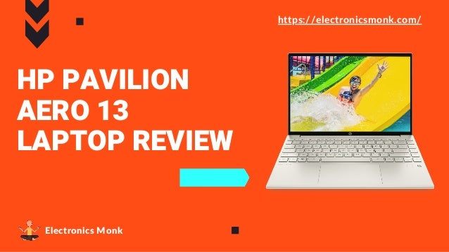 hp pavilion aero 13 laptop review 1 638
