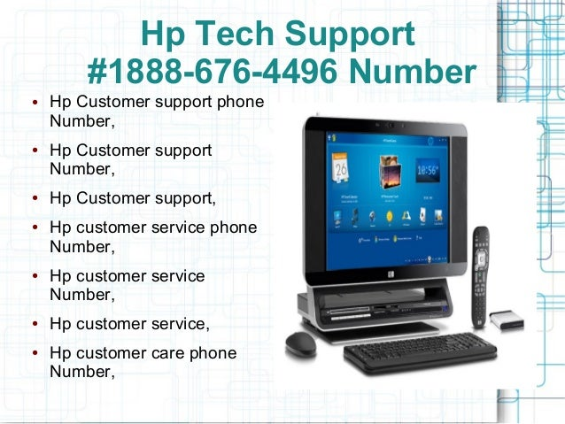 hp technical support 1844 449 0455 phone number hp customer servic. Black Bedroom Furniture Sets. Home Design Ideas