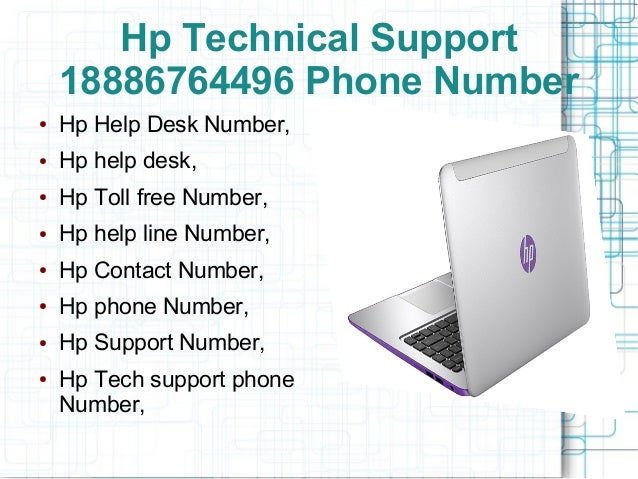 Hp technical support 1844 449 0455 phone number hp customer servic - Carphone warehouse head office phone number ...