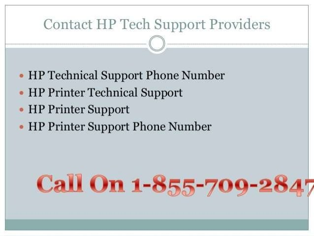 1 855 709 2847 hp printer customer service phone number. Black Bedroom Furniture Sets. Home Design Ideas