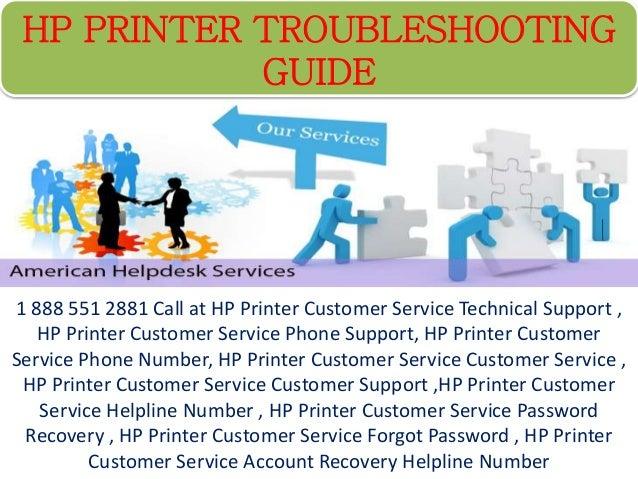 hp printer troubleshooting guide rh slideshare net hp laser printer troubleshooting guide hp printer troubleshooting guide pdf