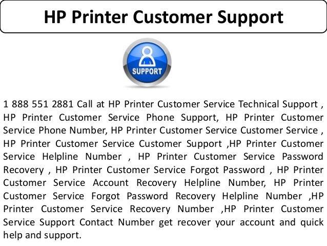 hp printer troubleshooting guide rh slideshare net hp photosmart printer troubleshooting guide hp photosmart printer troubleshooting guide