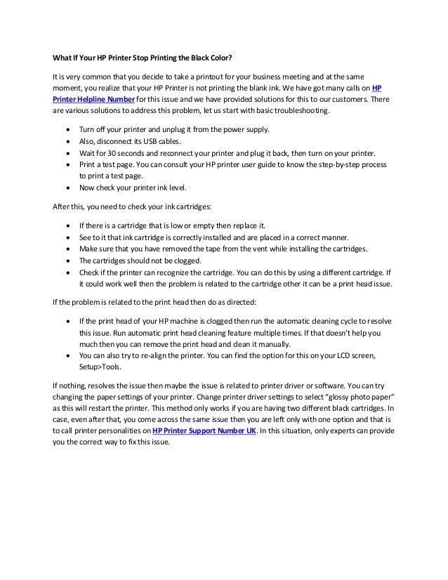 HP Printer Helpline 0808-281-8685 UK