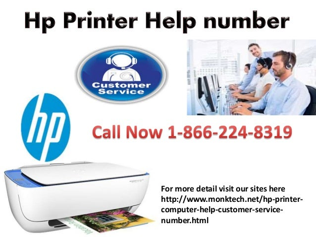 what is hp instant share