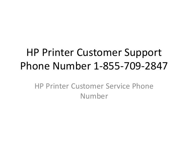 hp printer support phone number 1 855 709 2847 hp printer technical. Black Bedroom Furniture Sets. Home Design Ideas