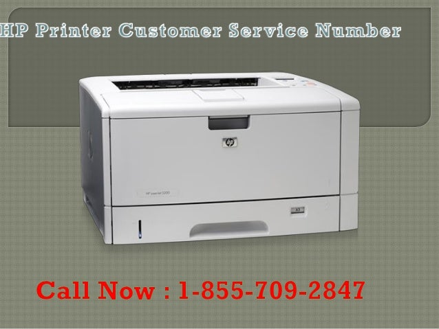 hp printer tech support number 1 855 709 2847 hp customer service. Black Bedroom Furniture Sets. Home Design Ideas