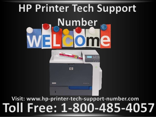 hp printer tech support phone number 800 485 4057. Black Bedroom Furniture Sets. Home Design Ideas
