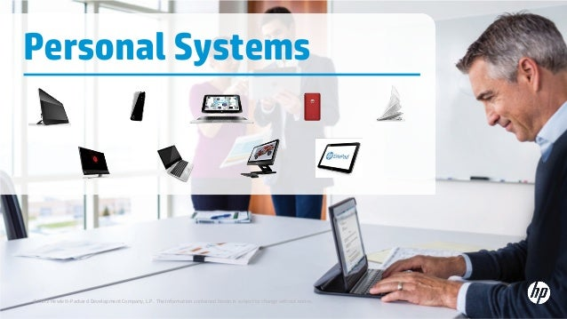 case hewlett packard computer systems organization selling to enterprise customers Hewlett-packard is a  by selling such information to various customers  design comprehensive enterprise resource planning (erp) systems to.