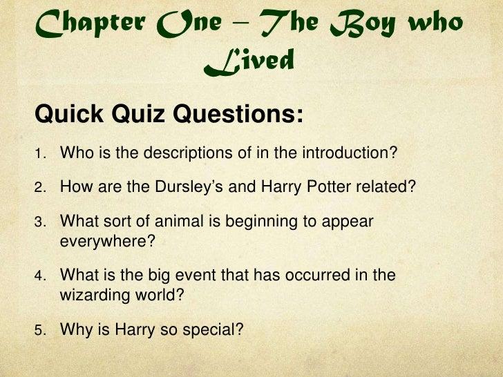 harry potter quizzes Gallery  harry potter qu...