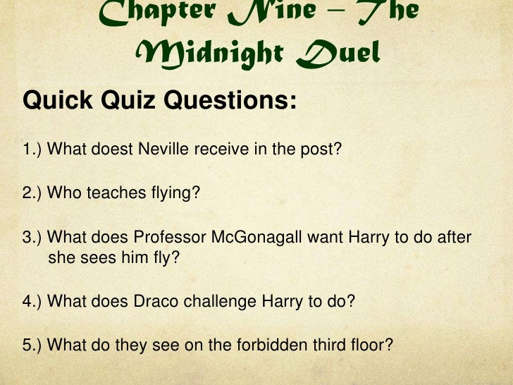 Harry Potter Book Quizzes : Harry potter book quick quizzes and do now tasks