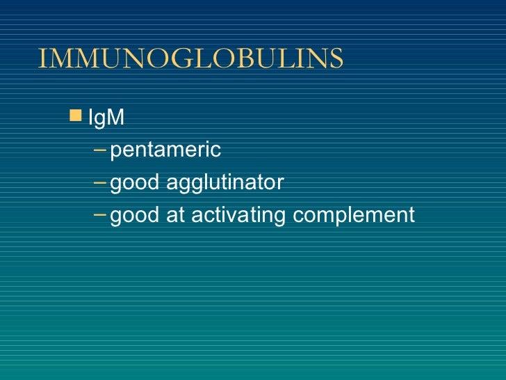 read Equilibrium Structural